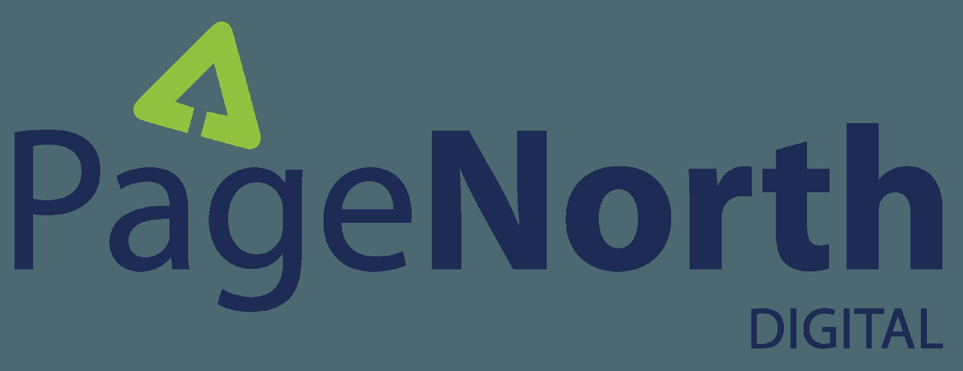 PageNorth Digital
